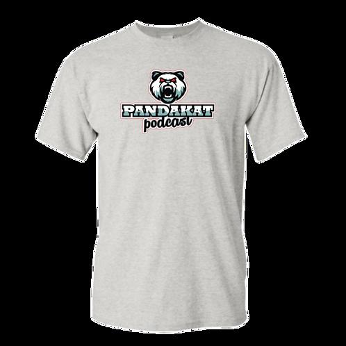 Pandakat Tshirt #2