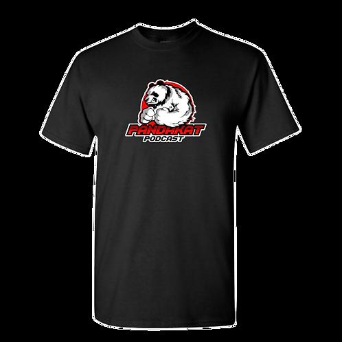 Pandakat Tshirt