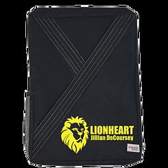 Lionheart Backpack