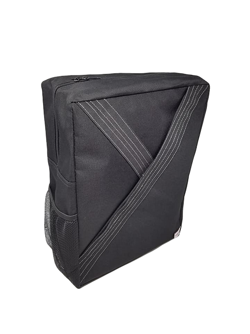 Wholesale Package (black, unbranded) - 10 bags