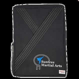 Suntree Martial Arts Gi Backpack