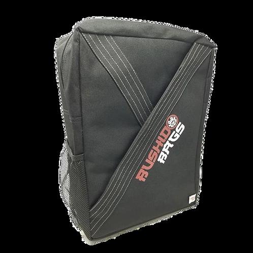 Gi Backpack (branded)