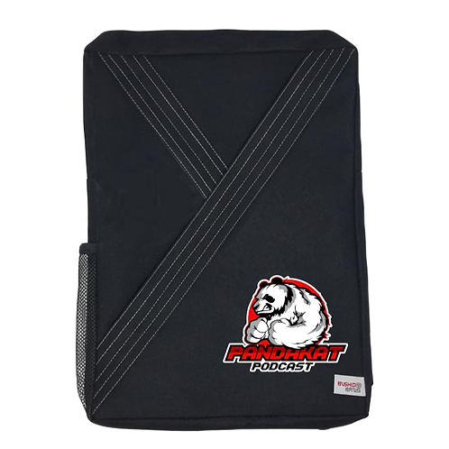 Pandakat Gi Backpack
