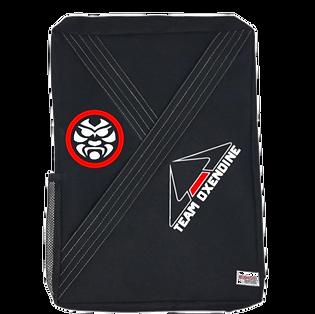 Team Oxendine Backpack