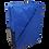 Thumbnail: Gi Backpack (black or blue)