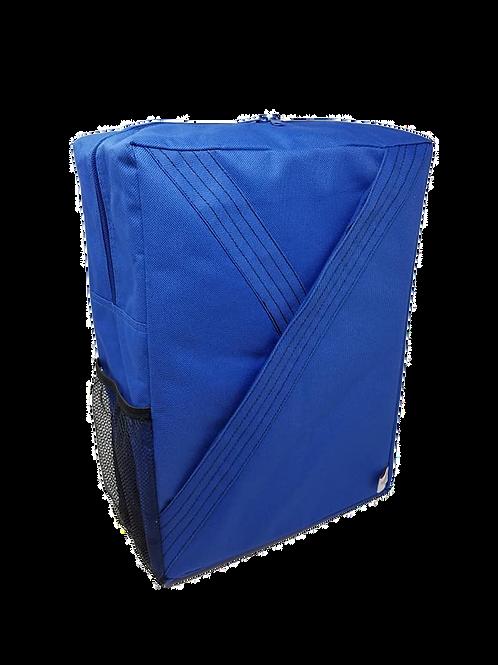 Gi Backpack (black or blue)