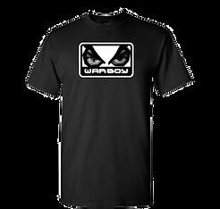War Boy Walkout Shirt