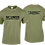 Thumbnail: No Limits Kickboxing Tshirt