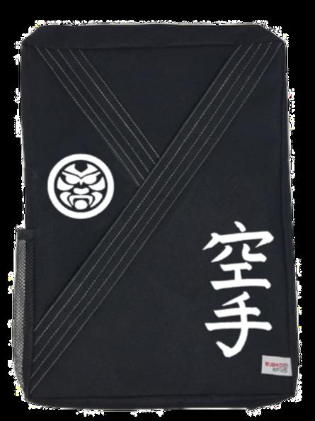 Karate Kanji Backpack