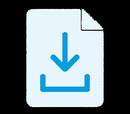 ekey_uno_fingerprint_icon_download-scale
