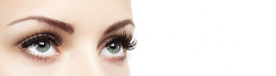 Scottsdale Permanent Makeup