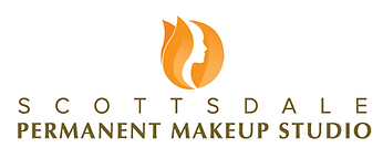 Permanent Makeup Scottsdale