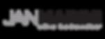 logos_JMSR_Logo-transparent.png