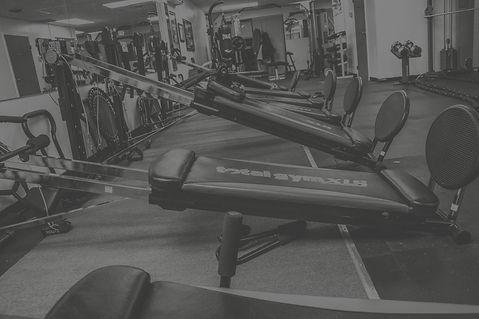 Total Gym Image.jpg