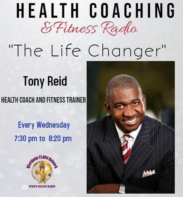 Health Coaching with Tony Reid.jpg