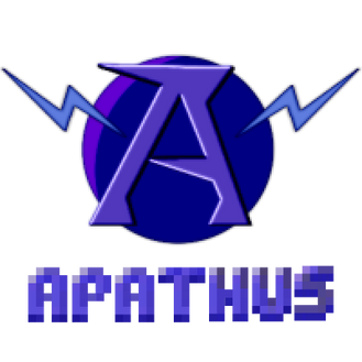 apathus_software_logo_square.png