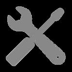 psp-mini-hero-iphone-repair_2x.png