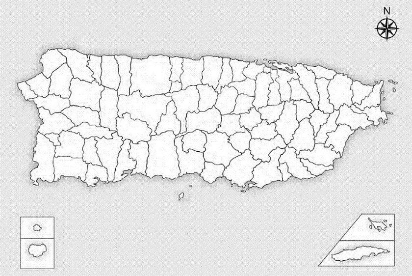 Mapa-politico-de-Puerto-Rico.jpg