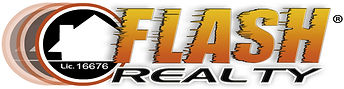 logo flash.jpg