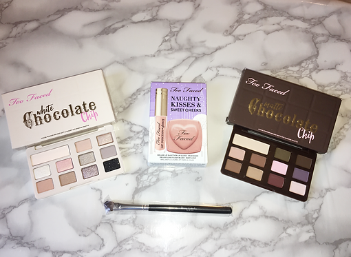 "Too Faced ""Chocolate Chip"""
