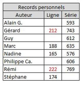 records13092020.JPG