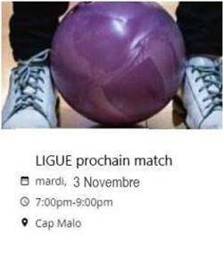 Ligue03112020