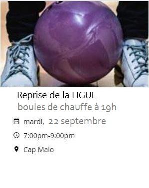 Ligue22092020