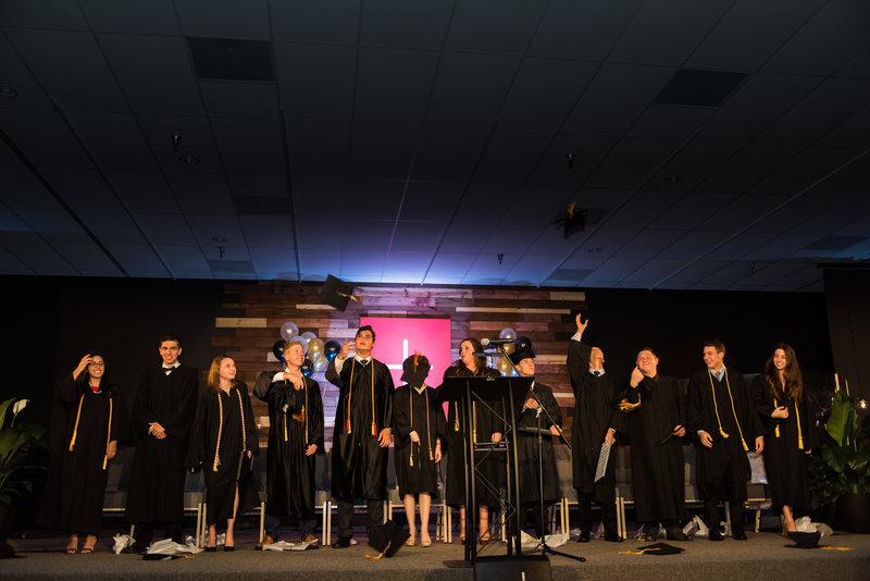 CEDAR Graduation.jpg