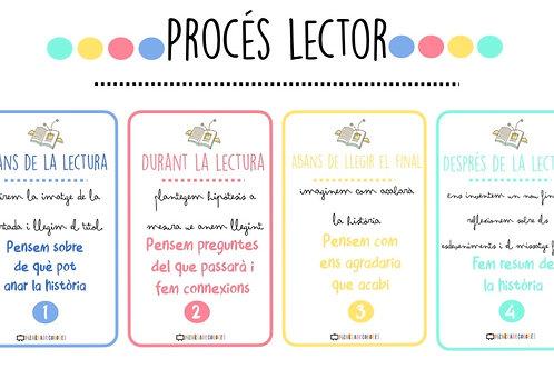 Procés lector (Català)
