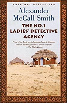 The No. 1 Ladies' Detective Agency.jpg