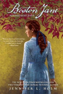 Boston Jane book 2.jpg