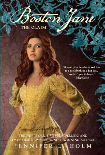 Boston Jane book 3.jpg