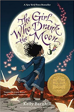 The Girl Who Drank the Moon.jpg