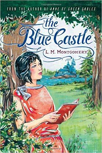 The Blue Castle.jpg