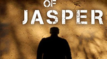 Author Interview: James Gianetti, The Town of Jasper
