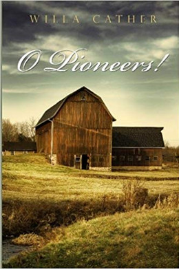 O Pioneers by Willa Cather.jpg