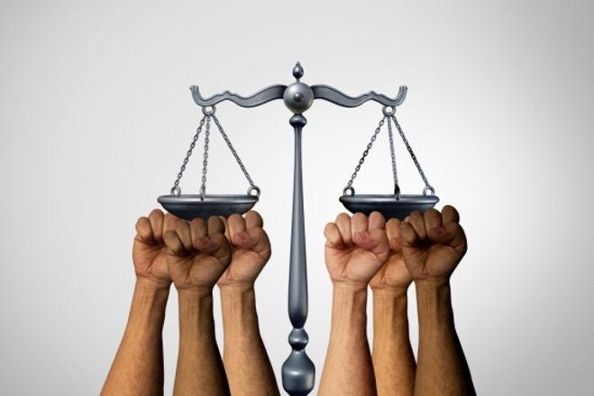 Racial Justice image-iStock.jpg