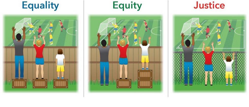 equity stmt spotlight image_edited_edited.png