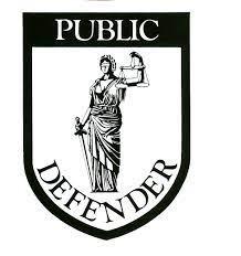 Public Defenders office in WyCo