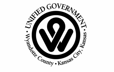Learn More About the WyCo Expungement Legal Process