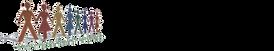 new-website-logo-in-black_1.png