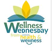 wellness-wednesday.png