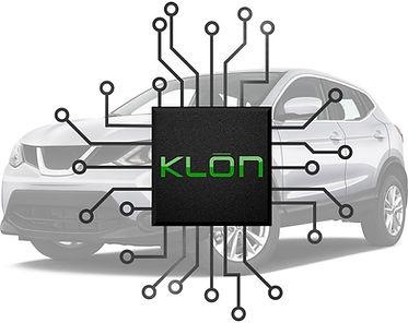 KLON-car.jpg