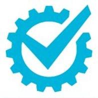 Quality-Icon.jpg