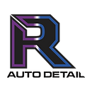 Car Detailing Service Georgetown