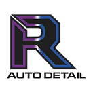 R auto detail