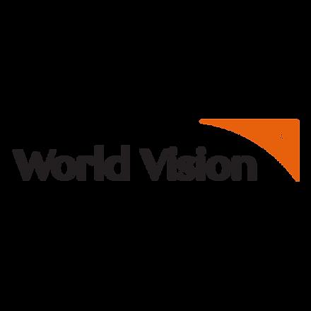 kisspng-world-vision-international-organ