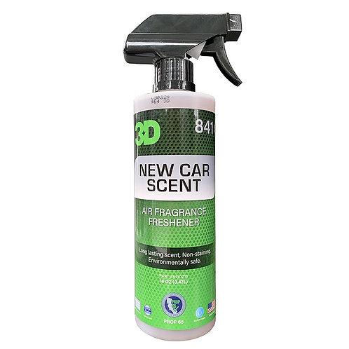New Car Scent Air Freshener