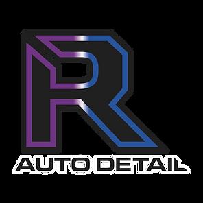 Logo_006_Artboard 3 copy 2.png