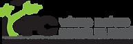ICFC_Logo_Final_transparent-copy.png